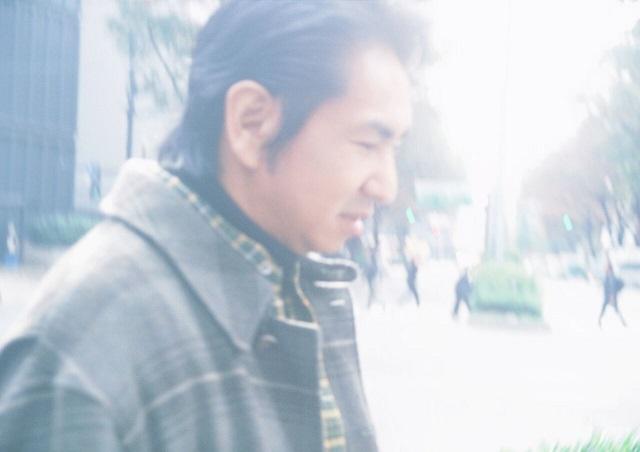 ORIGINAL LOVE、Cornelius、中村佳穂│ORIGINAL LOVE presents Love Jam vol.5
