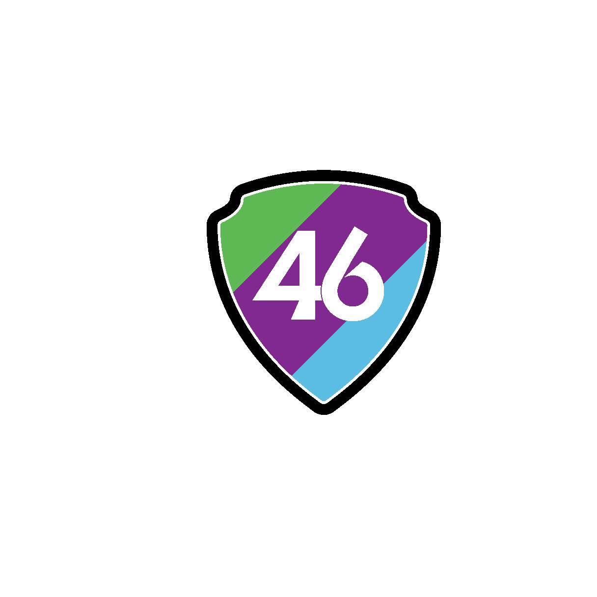 乃木坂46・欅坂46・日向坂46 研修生