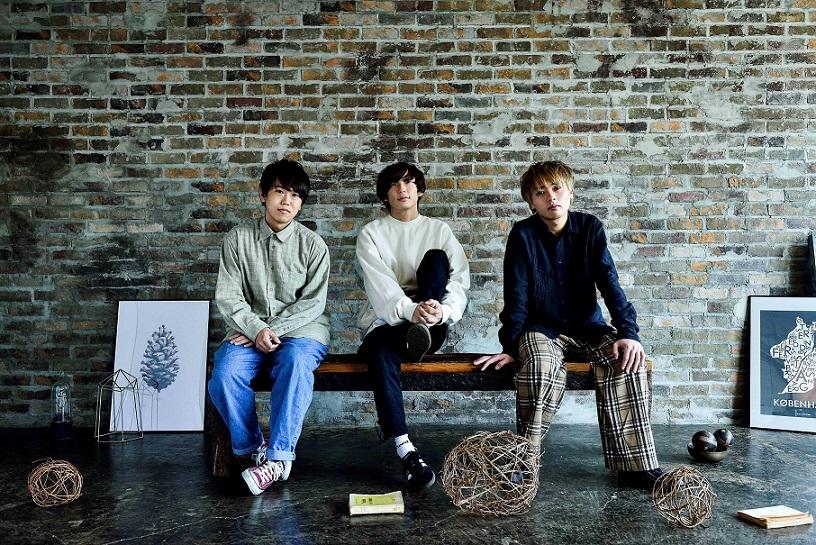 KEYTALK/FOMARE/マカロニえんぴつ/KUZIRA/ユアネス