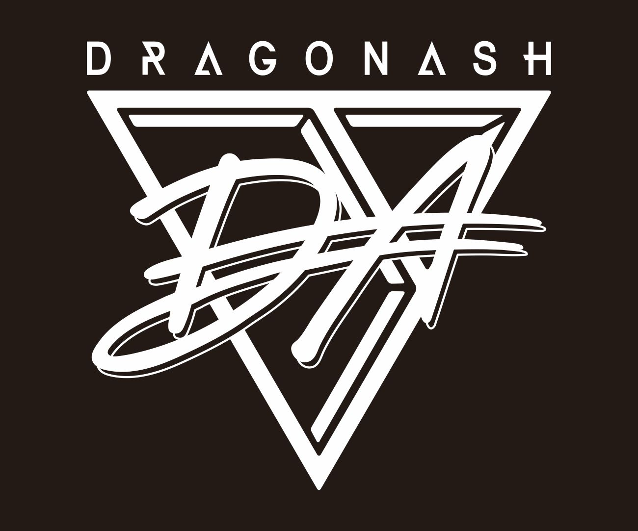 "Dragon Ash│DRAGONASH TOUR 2019 ""THE SEVENS"" supported by Canva"
