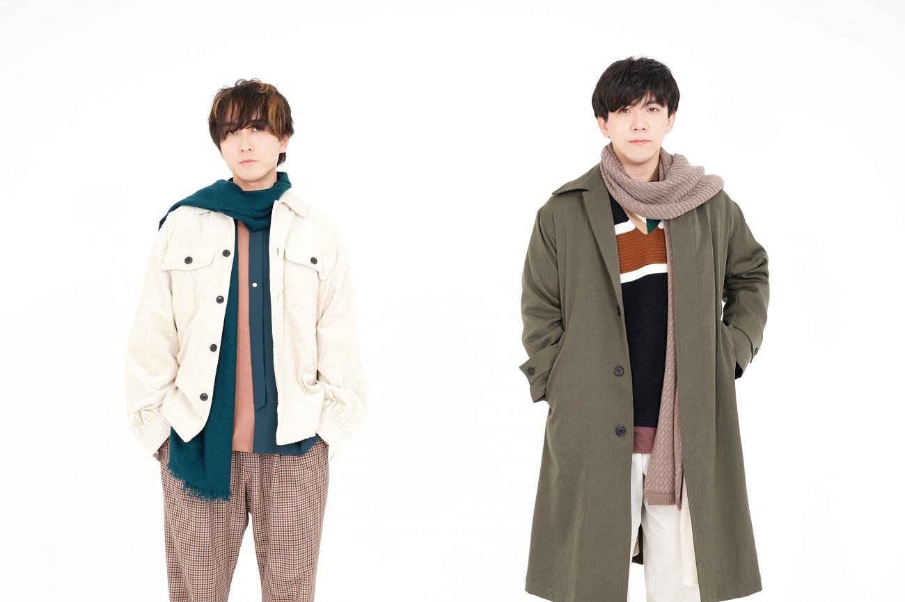 【公演延期】UMake│UMake 4th Live Tour Love -Fukuoka-