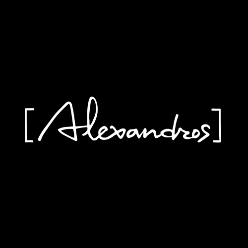 [Alexandros]│[Alexandros]2021年ライブハウスツアー
