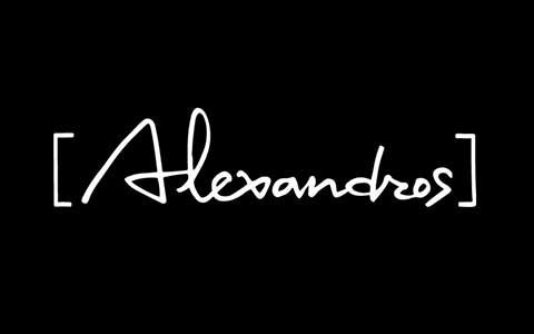 [Alexandros]│[Alexandros] TOUR 2021