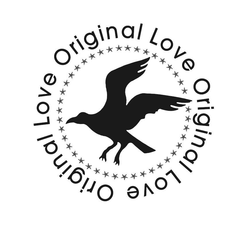 "Original Love│Original Love 30th Anniversary Tour  ""Don't Forget Your Soul Power"""