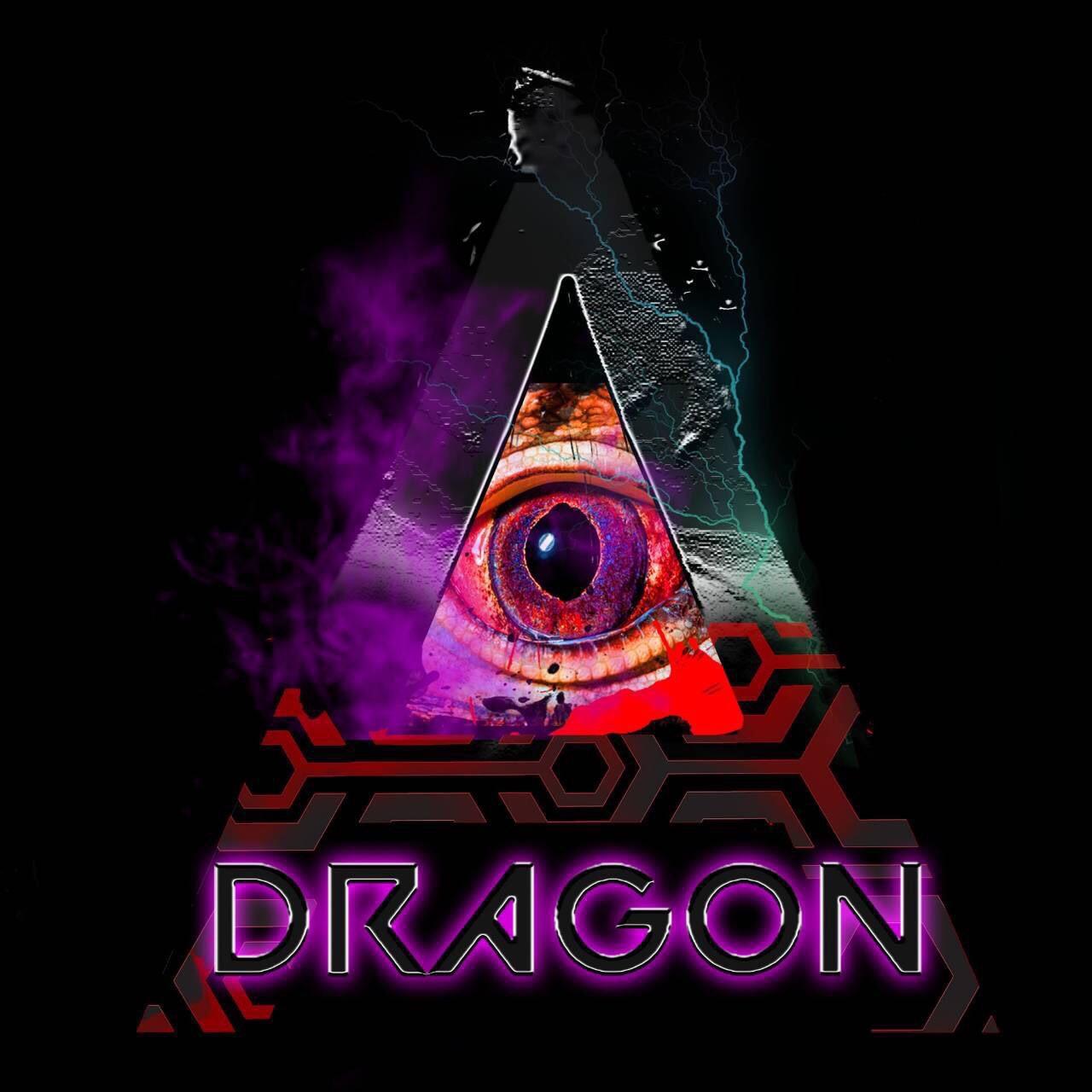 DRAGON(OP DJ)/テラスパンパンス/Non-Holic OPENING ACT:Anna /MAYA/詩乃渚│STEP NEO STEP #SNS